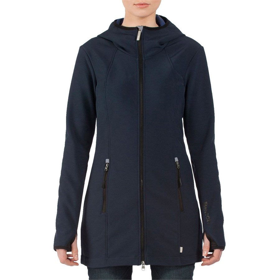 Bench denington jacket women 39 s evo outlet Bench jacket