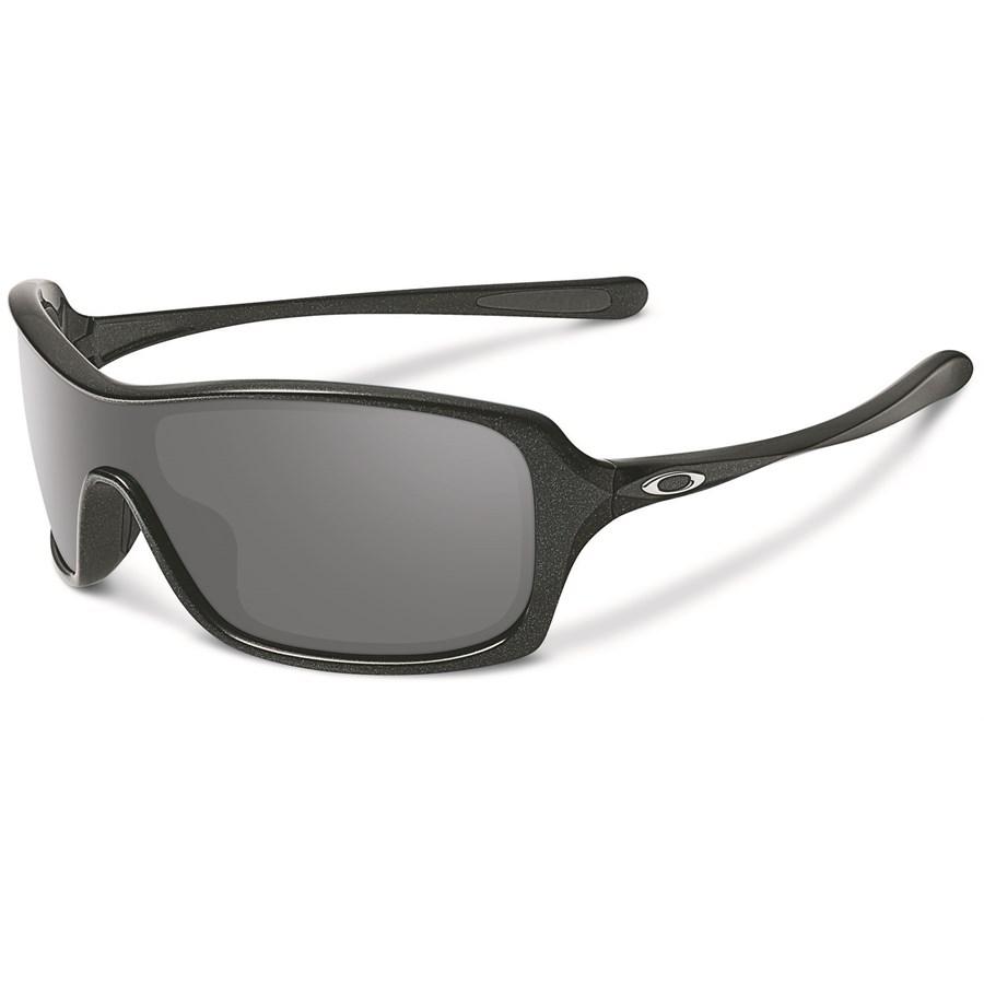 ladies oakley sunglasses  Oakley Break Up Sunglasses - Women\u0027s