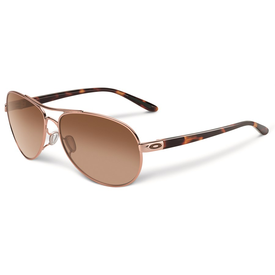 Oakley Sunglasses For Women Sale Images Prices « Heritage Malta 7b5de47f8a16