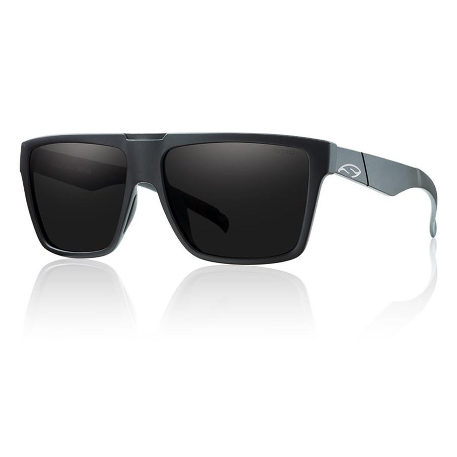 8a20a8f689 Smith Edgewood Sunglasses