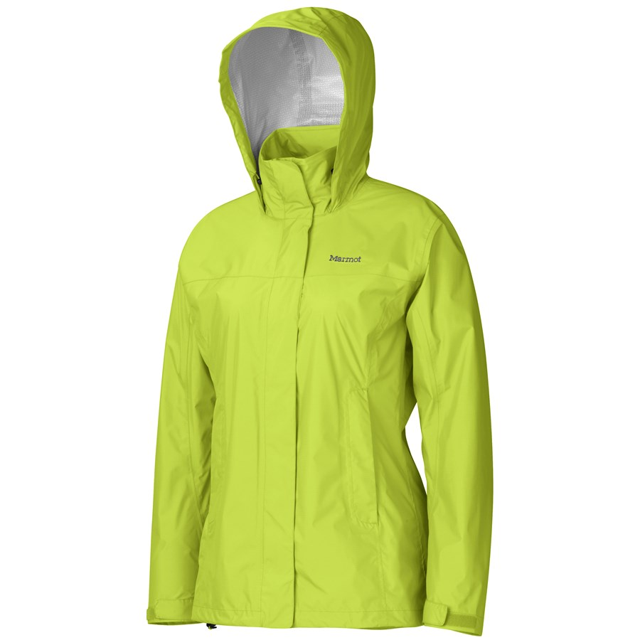 Marmot PreCip Jacket - Women's | evo