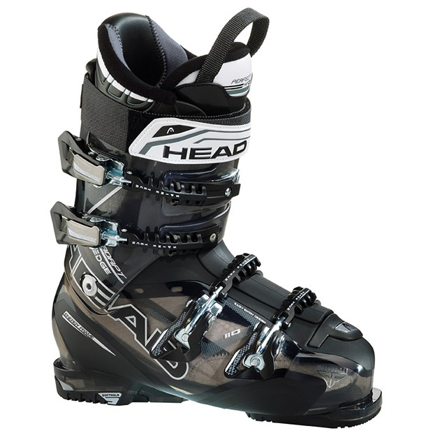 Head Adapt Edge 110 Ski Boots 2015 Evo