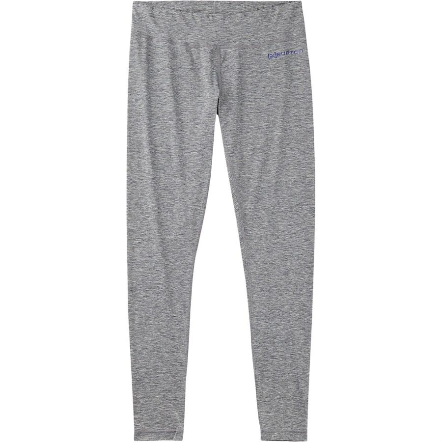 wool pants: