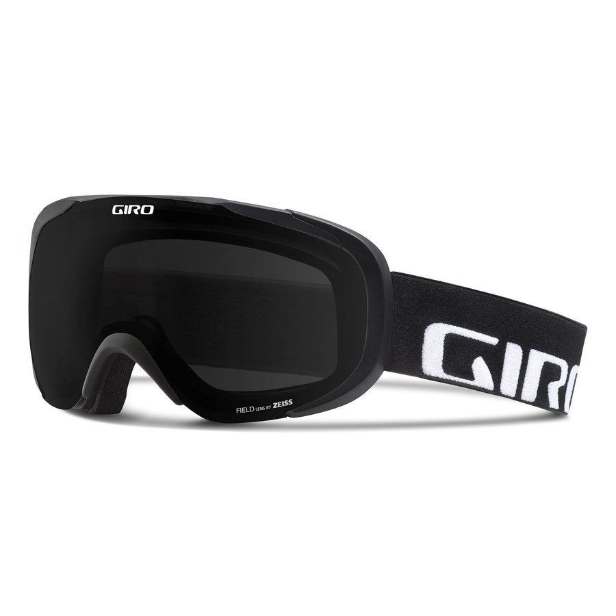 419131d6602 Giro Field Goggles - Women s