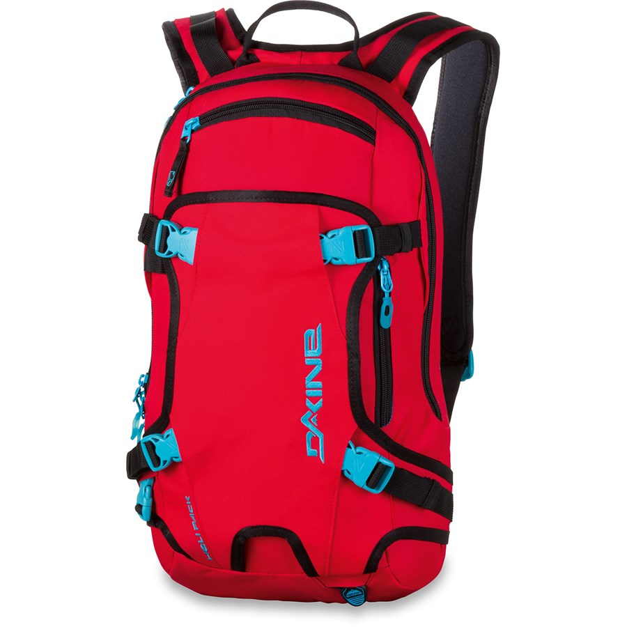 3d60e8d436eb6 Dakine Heli 11L Backpack