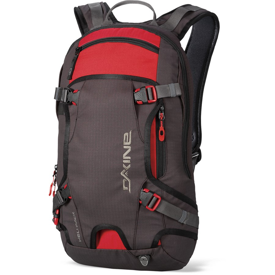 Dakine Heli 11l Backpack Evo Outlet