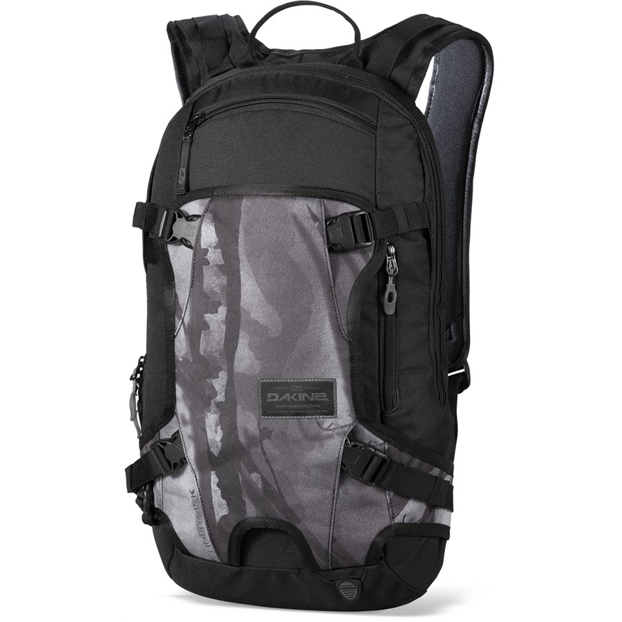 DaKine Heli 11L Backpack | evo outlet