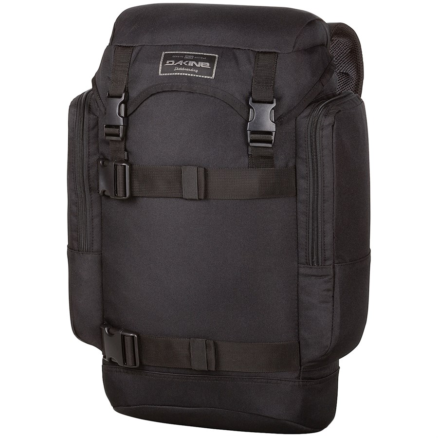 Dakine Lid Backpack 26L | evo outlet
