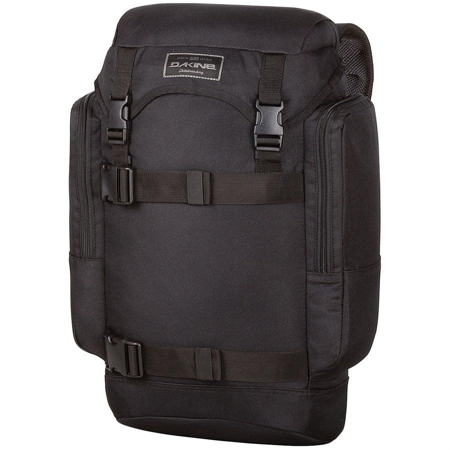 Dakine Lid Backpack 26L | evo outlet