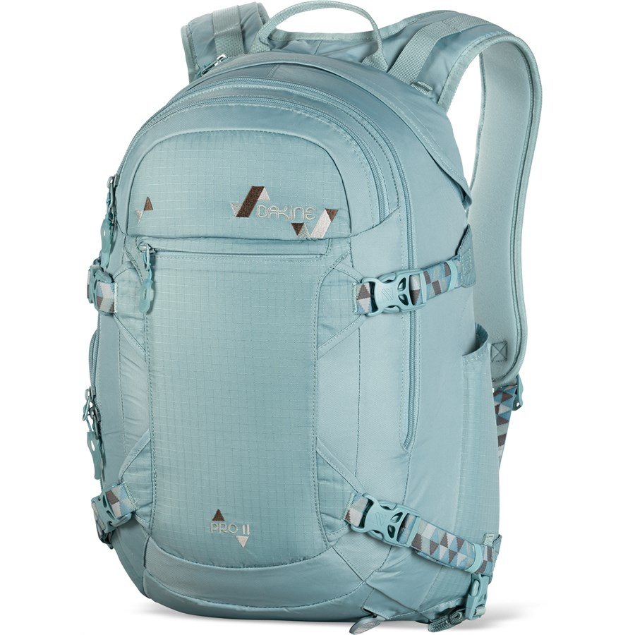 dakine heli pack review with Dakine Pro Ii Backpack 3171 on Dakine Lester Hats Gar  Brick Mens Clothingdakine Mittauthorized Site P 2202 also Watch likewise Dakine Pro Ii Backpack 3171 further Dakine Heli Pro Dlx 20l as well Waterproof Snowboard Backpack 1856.
