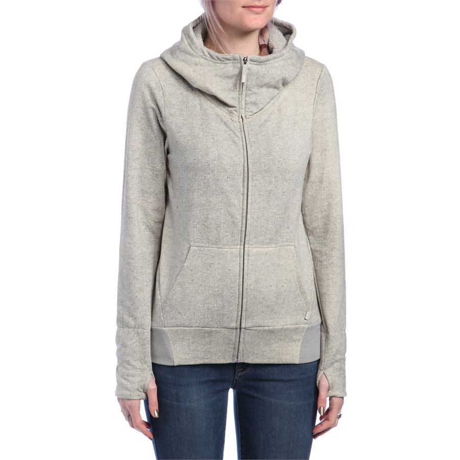 Womens Bench Hoodie 28 Images Bench Yoport B Pullover Hoodie Women S Backcountry Com Bench
