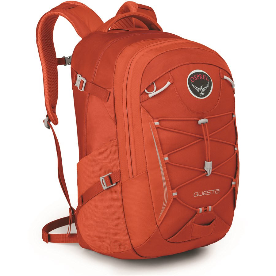 Osprey Questa Backpack Women S Evo