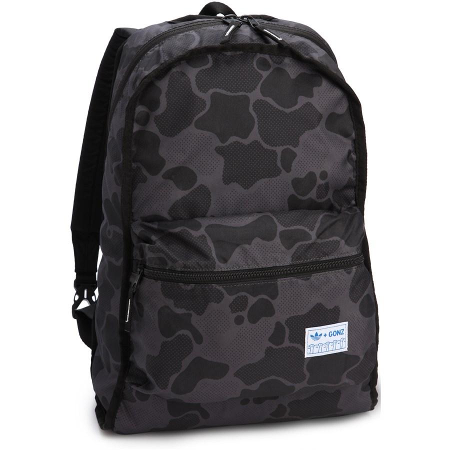 e5b63ca6e466 Adidas Originals Reversible Backpack