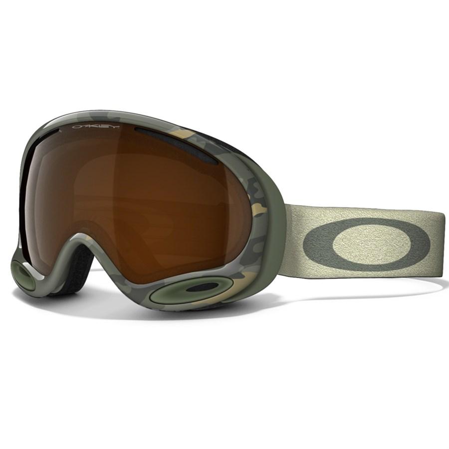 Oakley Ski Goggles Womens Sale