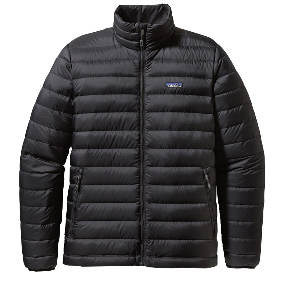 Patagonia Down Sweater | evo