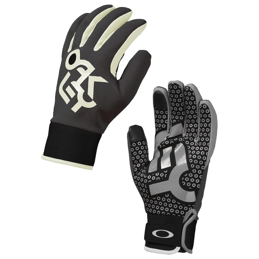 oakley bike gloves 1yjc  oakley park gloves