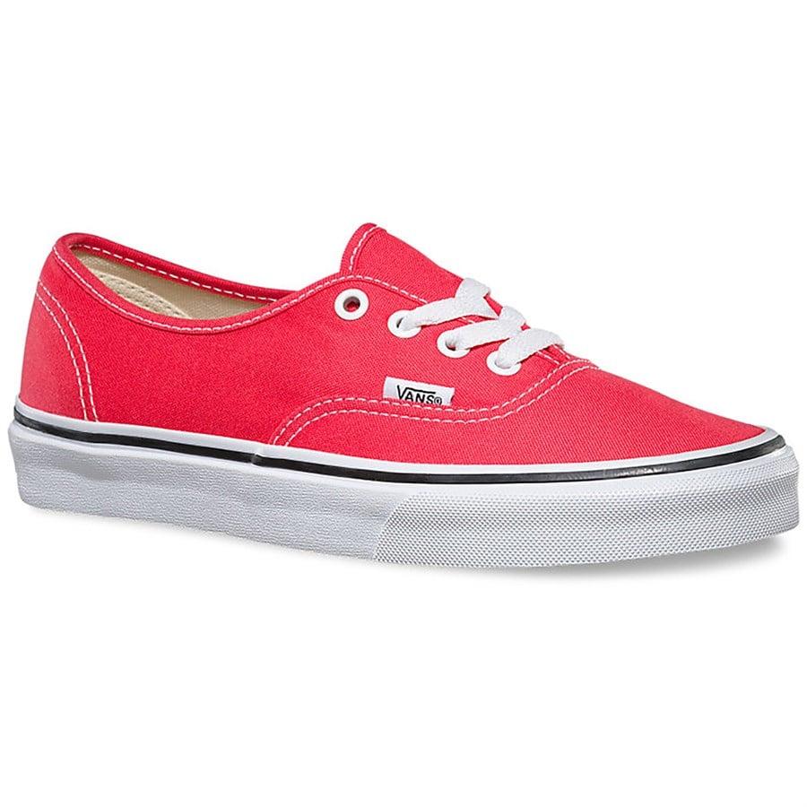 vans authentic shoes s evo outlet