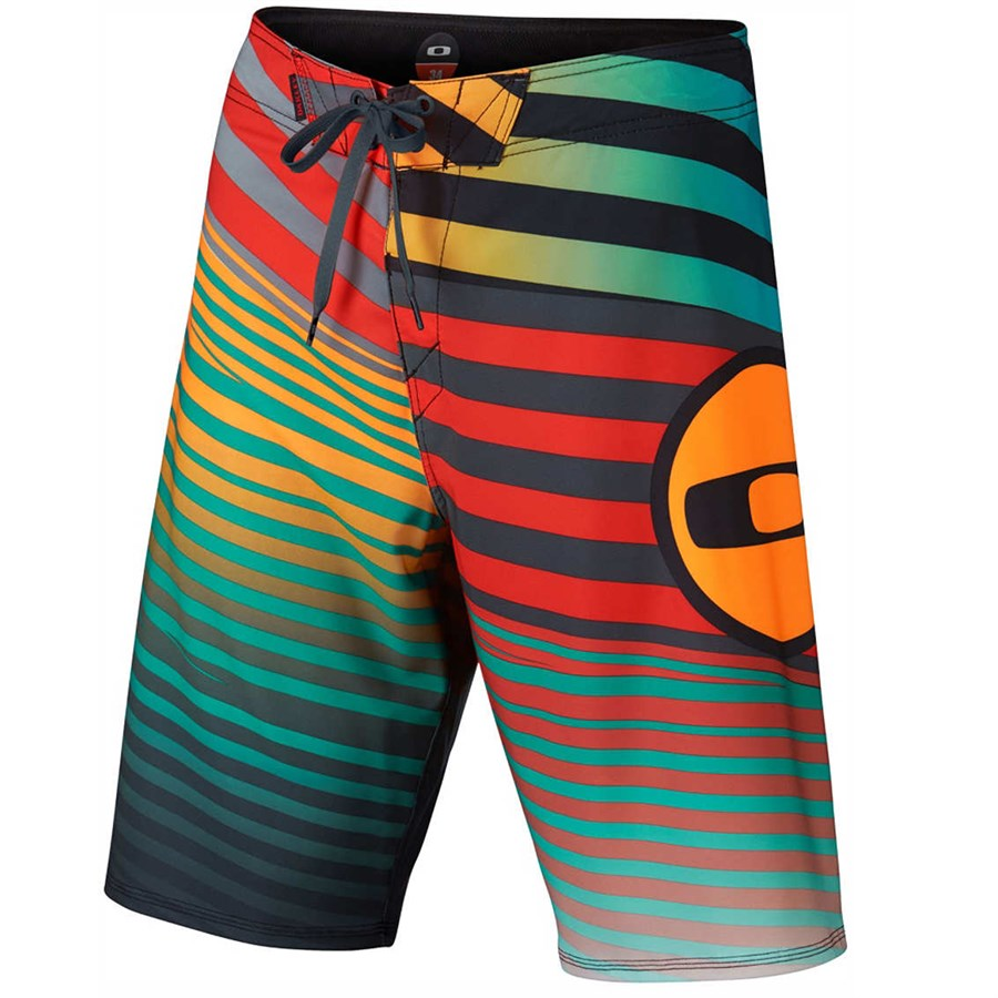 3087388eb0 Oakley Go Boardshorts - Hibernian Coins and Notes