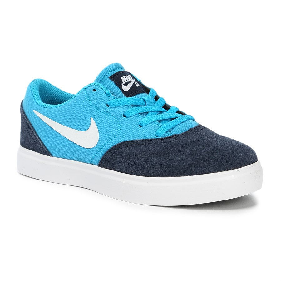 boy shoes nikes wwwimgkidcom the image kid has it