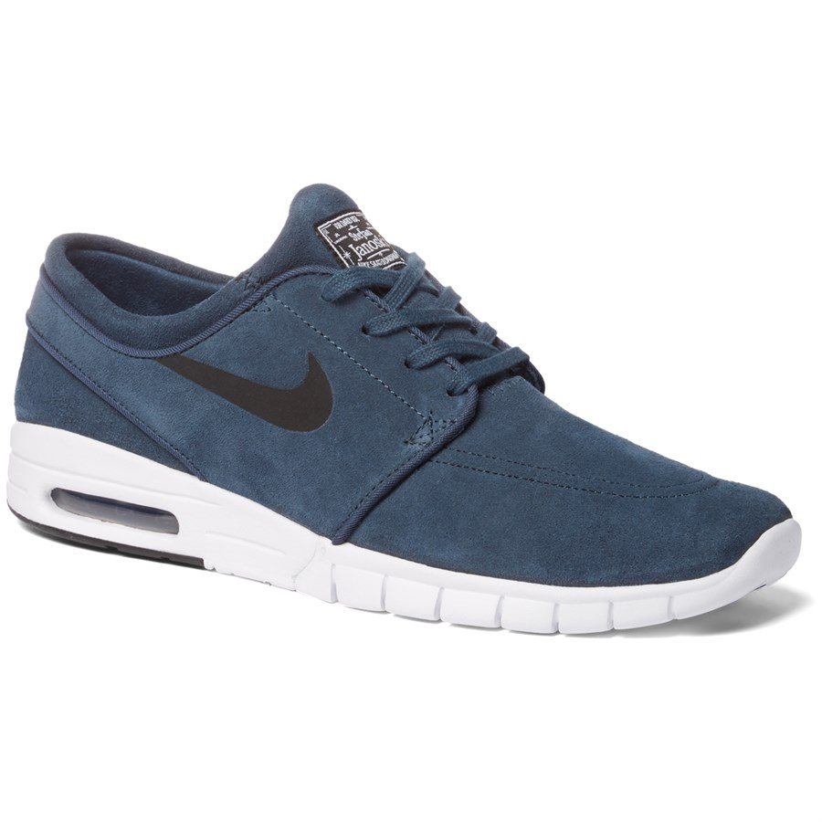 janoski shoes max 28 images nike sb stefan janoski max. Black Bedroom Furniture Sets. Home Design Ideas