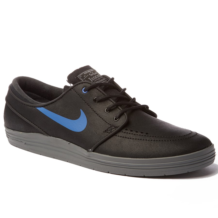 nike sb lunar stefan janoski shoes evo outlet. Black Bedroom Furniture Sets. Home Design Ideas