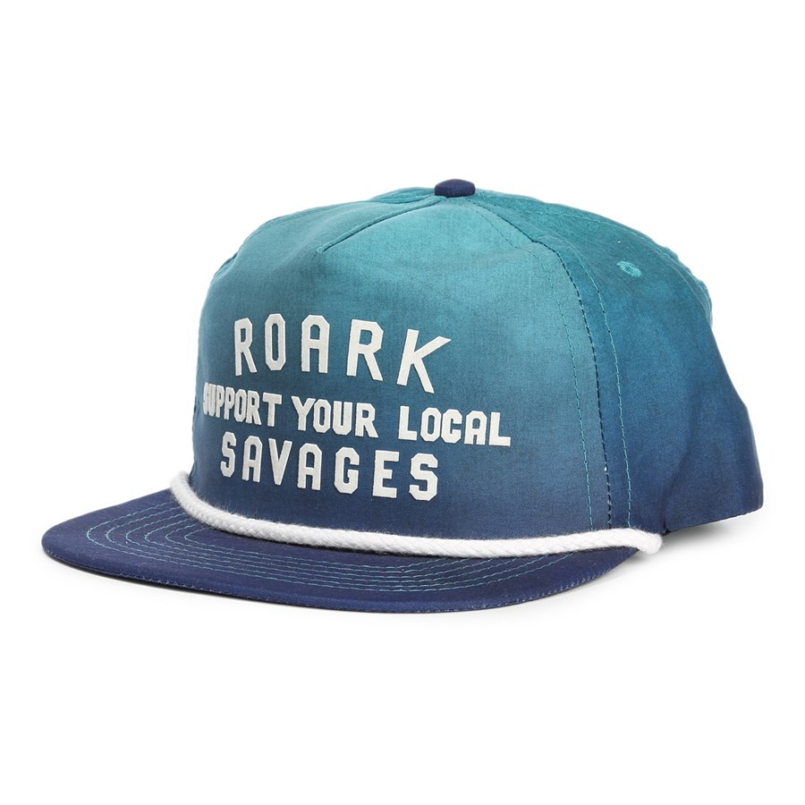 Roark: Roark Savages Hat
