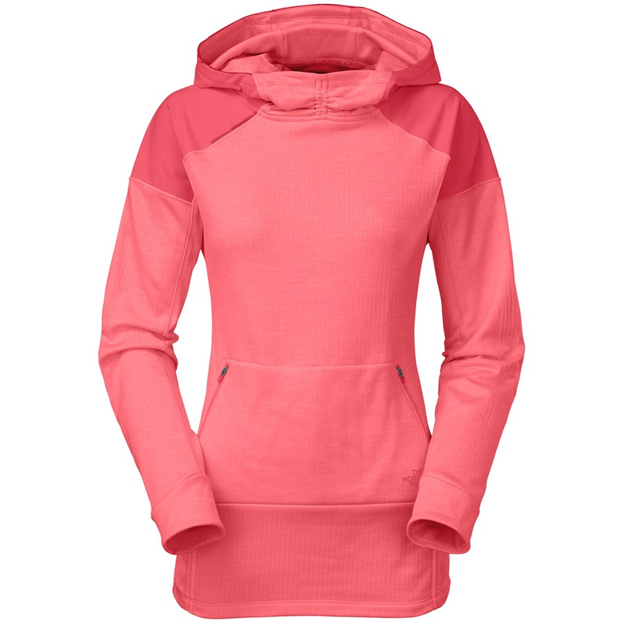 Back to Search Results : The North Face Half Dome Hoodie - Women s