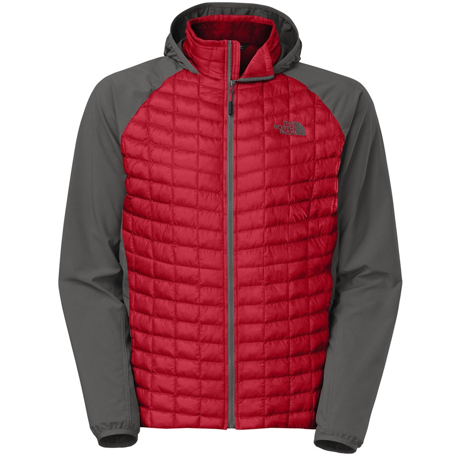 the north face thermoball hybrid hoodie evo outlet. Black Bedroom Furniture Sets. Home Design Ideas