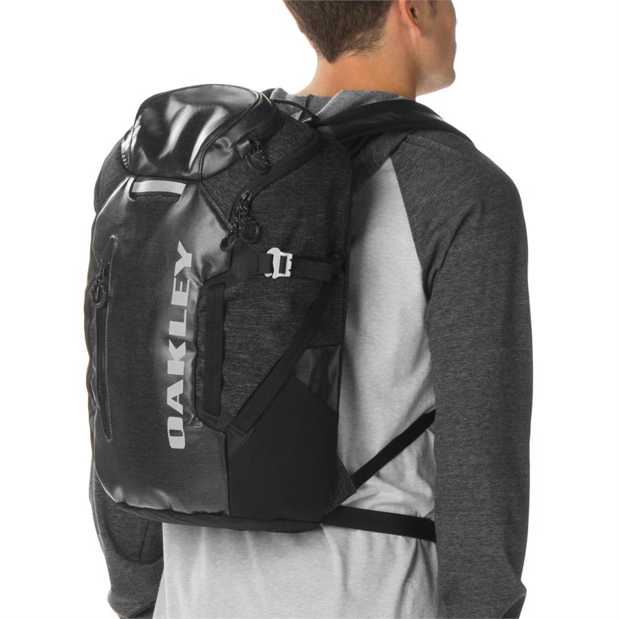 e67d331a6dd Oakley Backpacks Waterproof- Fenix Toulouse Handball