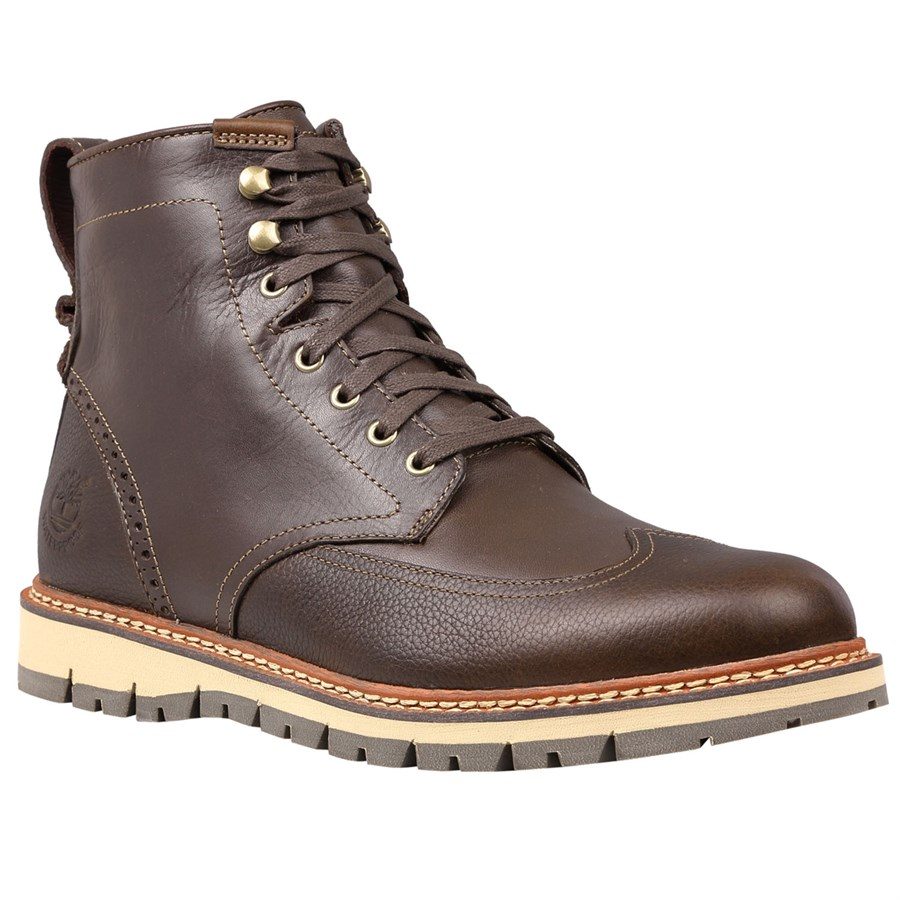 timberland earthkeepers britton hill boots evo outlet