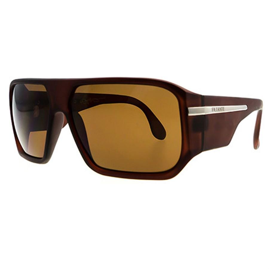 filtrate hippy killer sunglasses evo