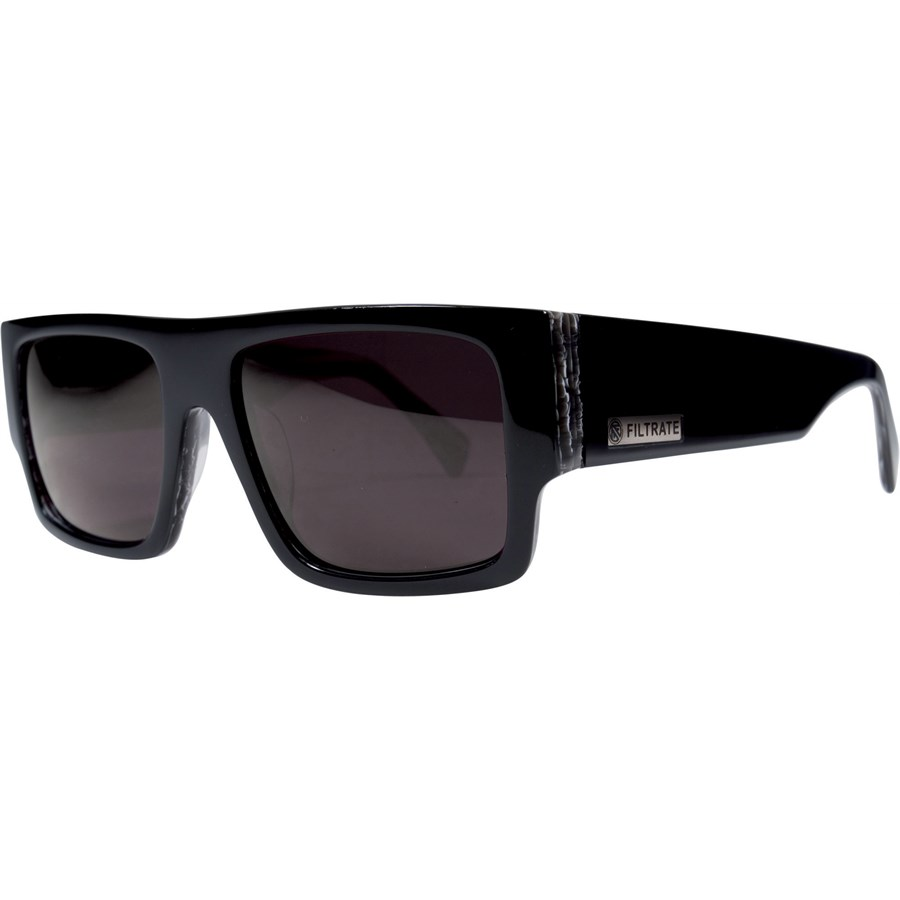 filtrate proper sunglasses evo outlet
