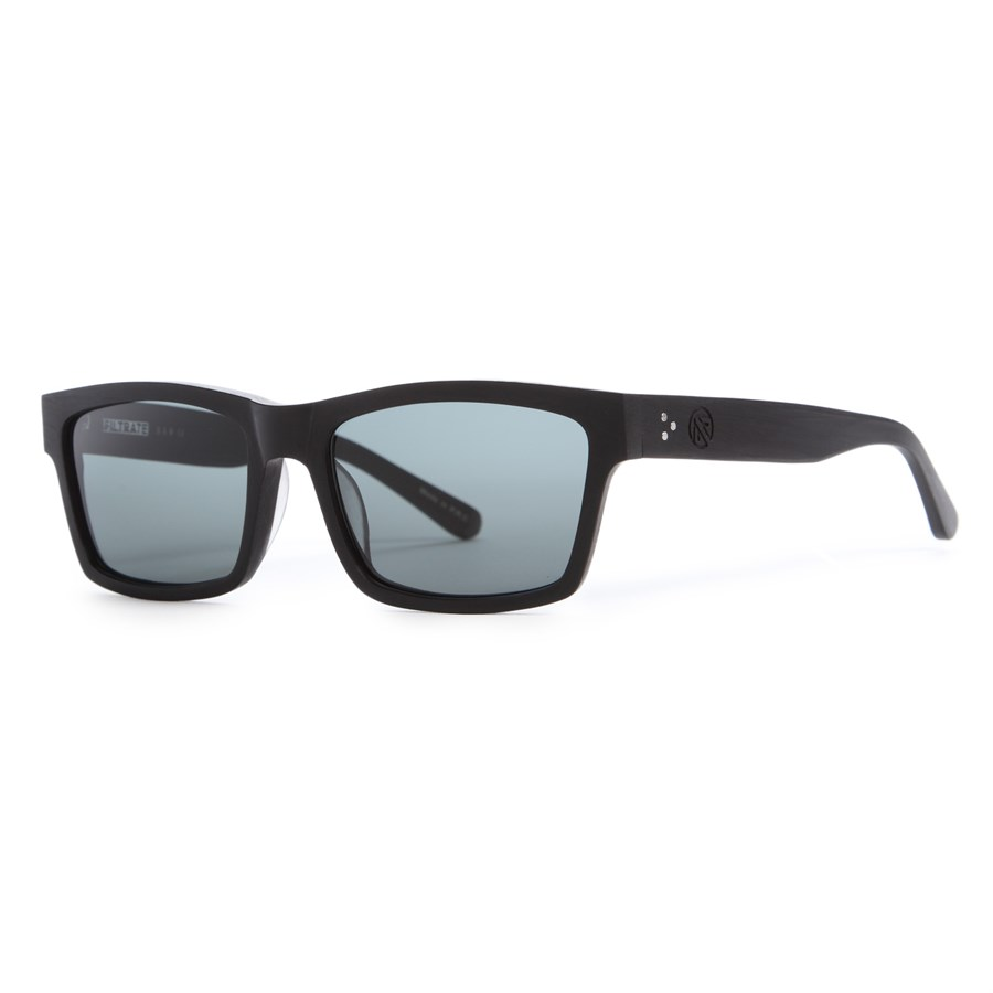 filtrate wasabi sunglasses evo outlet