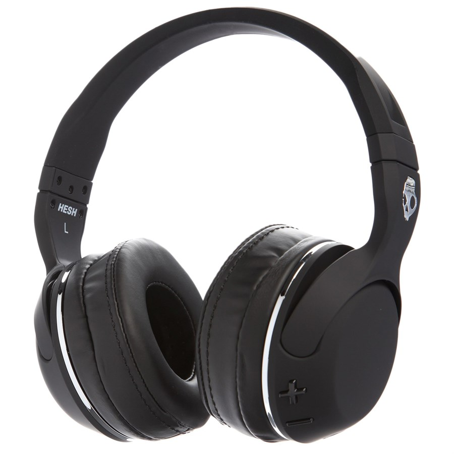 Skullcandy Hesh 2 Wireless Headphones evo