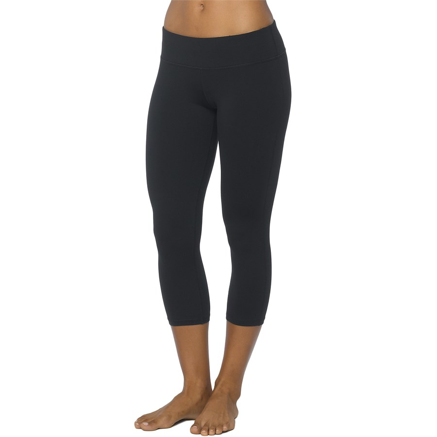 Satina High Waisted Leggings - 25 Colors - Super Soft Full Length Opaque Slim