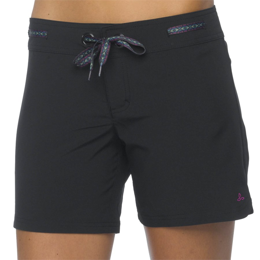 Free shipping BOTH ways on womens board shorts, from our vast selection of styles. Fast delivery, and 24/7/ real-person service with a smile. Click or call
