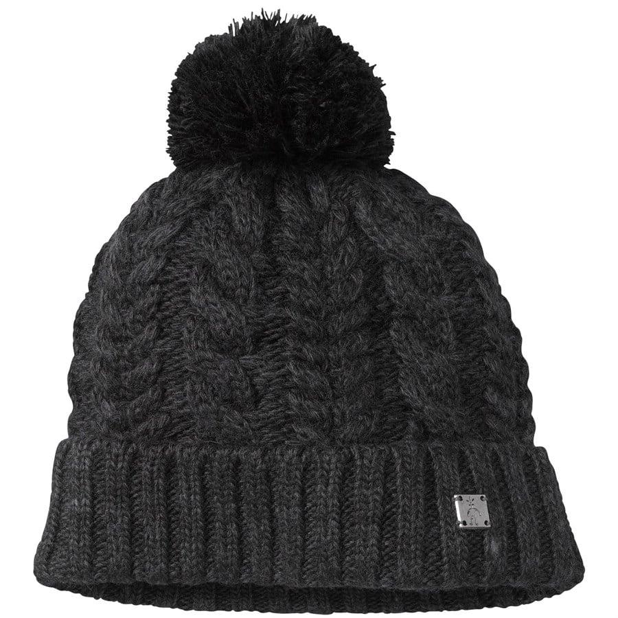 c0743421cc4 Smartwool Ski Town Hat - Women's | evo
