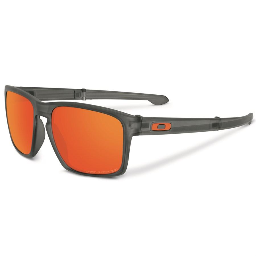 e36f3e90732 Oakley Ferrari Canteen Sunglasses Mesurments « One More Soul
