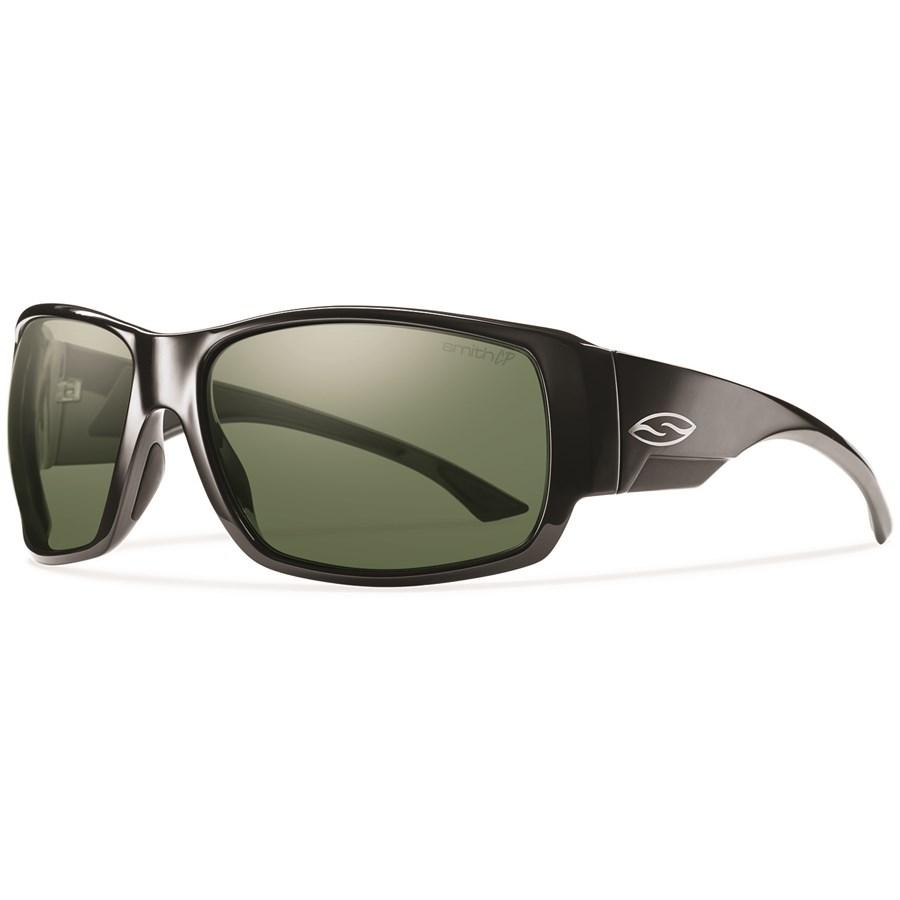 5c3027f43e459 Smith Dockside Chromapop Sunglasses