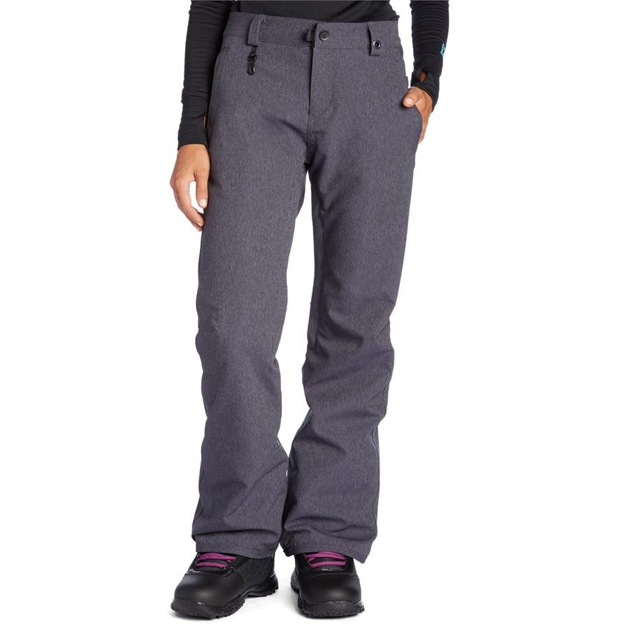 686 Dulca Pants