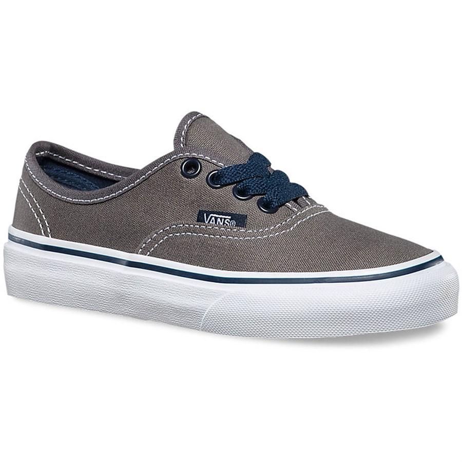 Vans Authentic Shoes - Big Kids' | evo