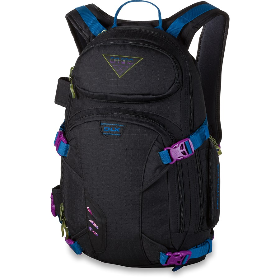 dakine heli pro sale with Dakine Heli Pro Dlx Backpack 18l Womens on Dakine backpacks   dakine heli pro 20l snow pack   black 223362 as well Dakine Heli Pro Dlx Backpack 18l Womens as well 272023032748 likewise Dakine Heli Pro 20l Backpack further Dakine backpacks   dakine womens heli pro dlx backpack   black 146144.