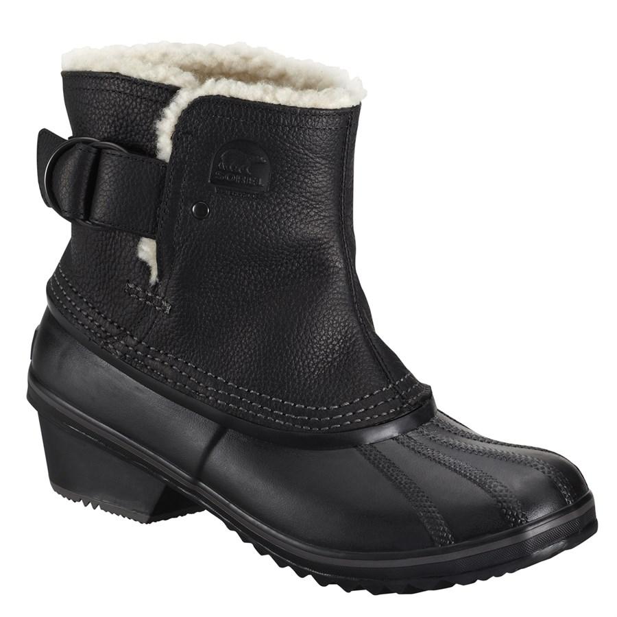 Sorel Winter Fancy Ii Boots Women S Evo Outlet