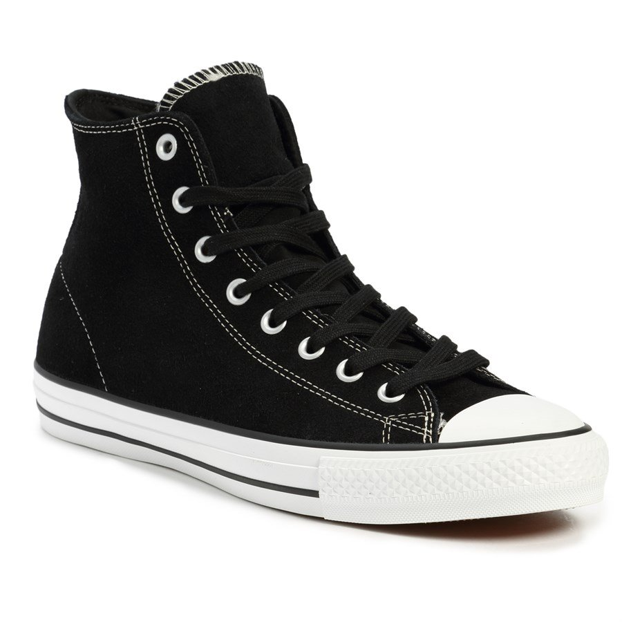 converse cons ctas pro high top shoes evo outlet