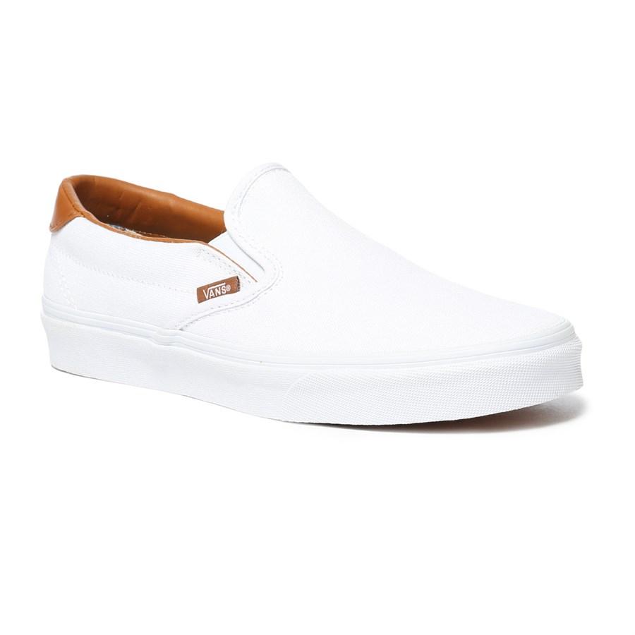 vans slip on 59 shoes evo outlet