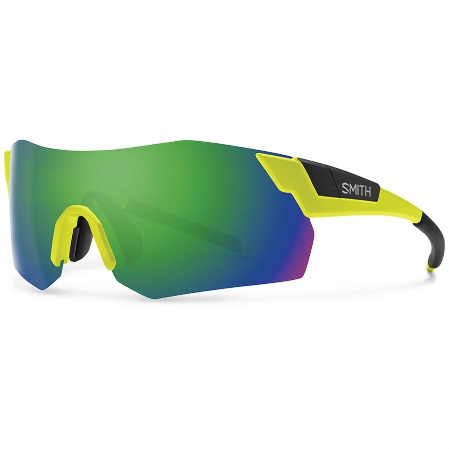 d77de402a11 Smith Pivlock Arena Max Sunglasses