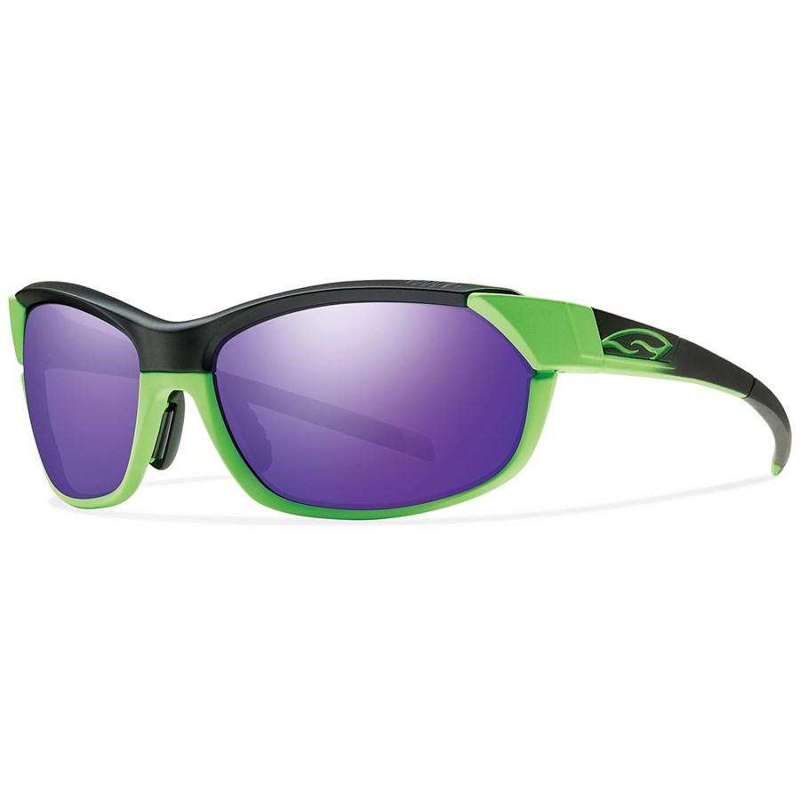 577f9928bf2 Smith Pivlock Overdrive Sunglasses