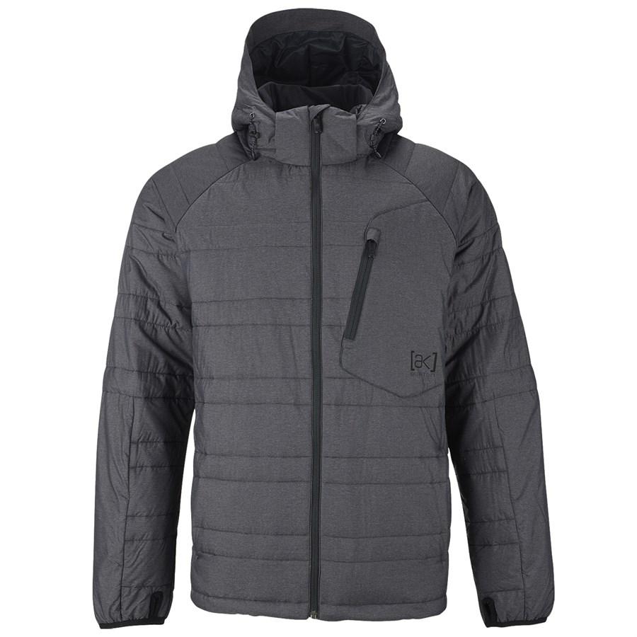 cb32d8045589 Burton AK MT Insulator Jacket