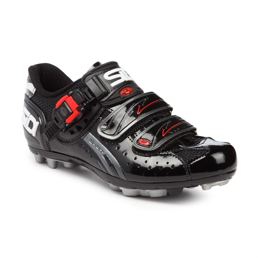 Sidi Dominator Fit Shoes Women