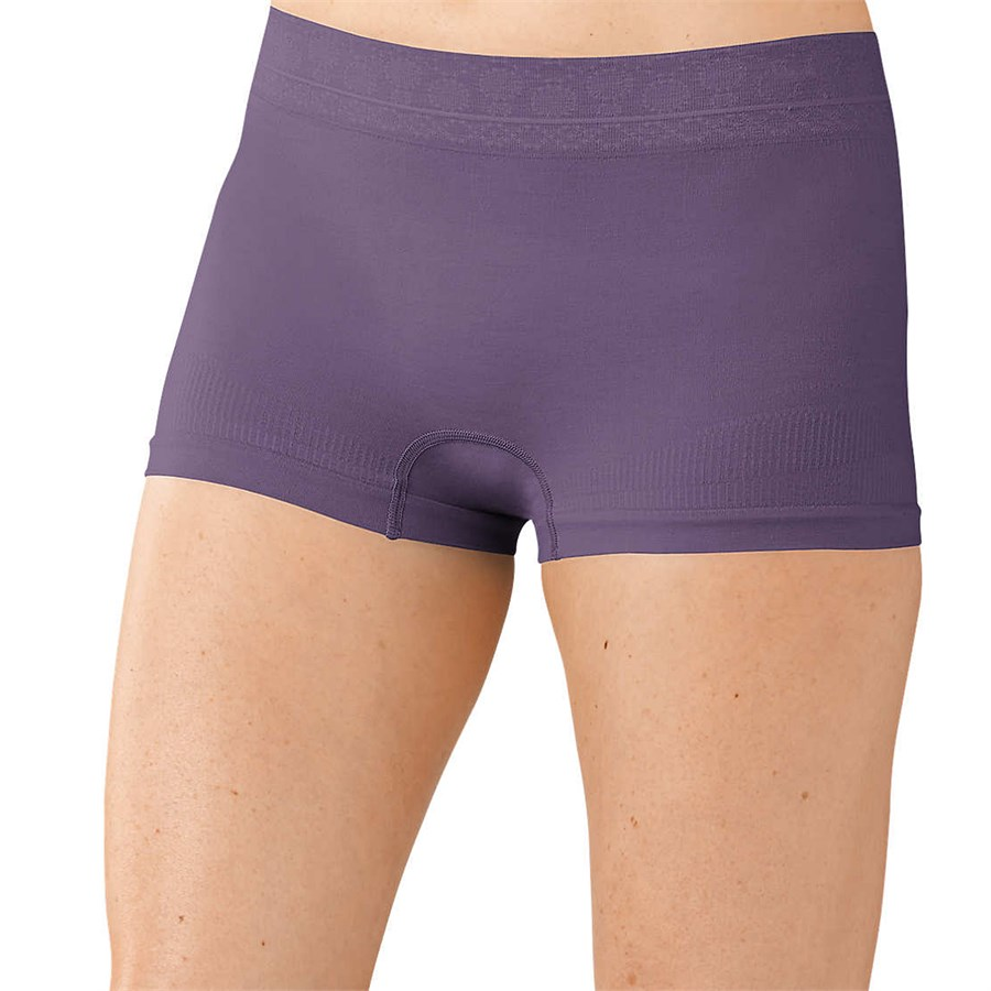 Find great deals on eBay for womens boy shorts and womens boy shorts underwear. Shop with confidence.